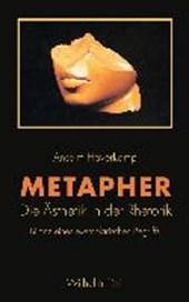 Metapher