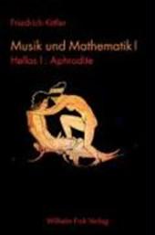 Musik und Mathematik