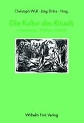Die Kultur des Rituals