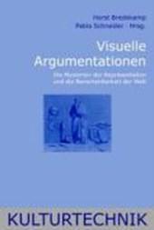 Visuelle Argumentationen