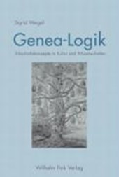 Genea-Logik