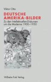 Deutsche Amerika-Bilder
