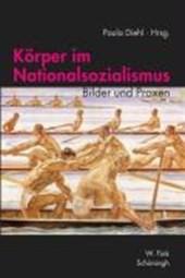 Körper im Nationalsozialismus