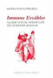 Immune Erzähler