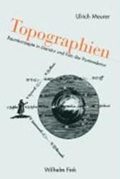 Topographien