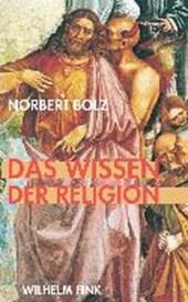 Das Wissen der Religion