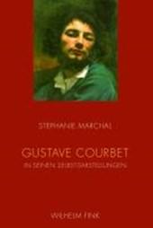 Gustave Courbet in seinen Selbstdarstellungen