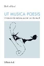 Ut musica poesis