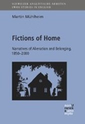 Fictions of Home
