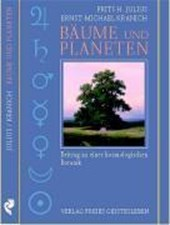 Bäume und Planeten