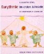 Eurythmie im ersten Jahrsiebt