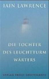 Die Tochter des Leuchtturmwärters