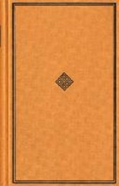 Georg Wilhelm Friedrich Hegel: Sämtliche Werke. Jubiläumsausgabe / Band 1: Aufsätze aus dem kritischen Journal der Philosophie und andere Schriften aus der Jenenser Zeit