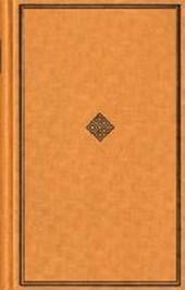 Georg Wilhelm Friedrich Hegel: Sämtliche Werke. Jubiläumsausgabe / Band 14: Vorlesungen über die Aesthetik III