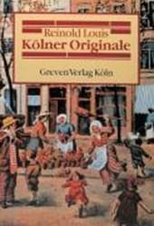 Kölner Originale