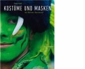 Kostüme und Masken im Kölner Karneval