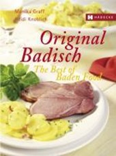 Original Badisch | Monika Graff |
