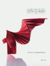 Masters of Origami