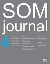 SOM Journal