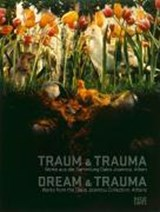 Traum & Trauma. Dream & Trauma | auteur onbekend |