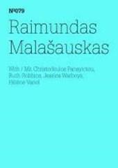Raimundas Malaflauskas