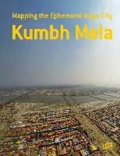Kumbh Mela, January