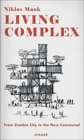 Living Complex