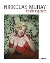 Nickolas Muray