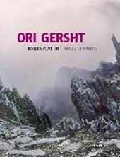 Ori Gersht. Naturgewalten
