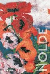 Emil nolde: the great colour wizard | Christian Ring |