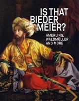 Is That Biedermeier? |  |