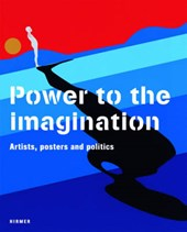 Power to the Imagination
