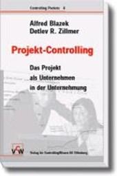 Management und Controlling von Projekten