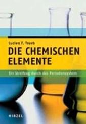 Die chemischen Elemente