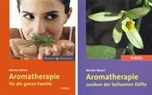 Aromatherapie - Set
