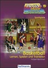 Basketball | Hubert Remmert |