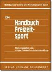 Handbuch Freizeitsport