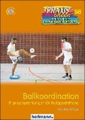Ballkoordination