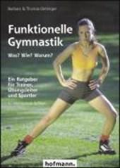 Funktionelle Gymnastik