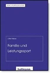 Familie und Leistungssport