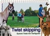 Twist Skipping