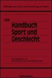 Handbuch Sport und Geschlecht