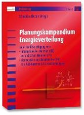 Planungskompendium Energieverteilung