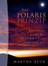 Das Polaris-Prinzip