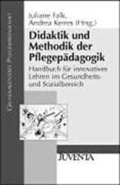Didaktik und Methodik der Pflegepädagogik