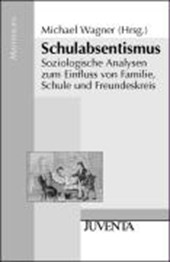 Schulabsentismus |  |