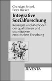 Integrative Sozialforschung