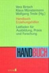 Handbuch der Erziehungshilfen