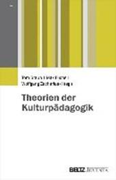 Theorien der Kulturpädagogik