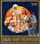Karl - May - Filmbuch